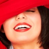 97% Off Invisalign Package