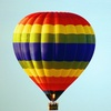 Up to 50% Off Hot Air Balloon Ride