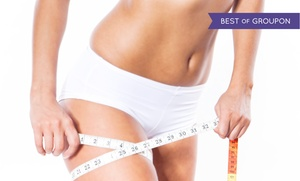 Austin Weight Loss & Wellness Clinic: Lipoden Injections at Austin Weight Loss & Wellness Clinic (Up to 69% Off). Two Options Available.