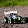 49% Off RC Toys