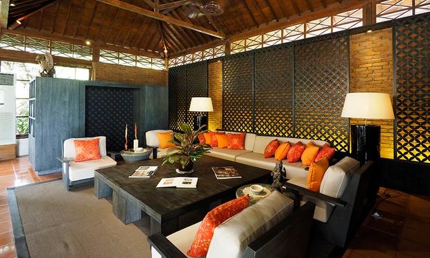 Bali: 5* Plataran Canggu Resort 3