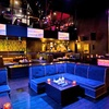 Up to 85% Off VIP Nightclub Admission and Drinks