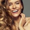 60% Off Women's Haircuts