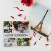 Up to 71% Off a Personalized Collage Photo Book
