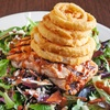 Up to 40% Off International Cuisine at Prezo Grille & Bar