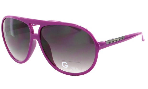 Groupon Lunettes 67 Guess Groupon Lunettes Shopping 67 Shopping Guess F7IdwqxdE
