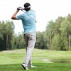Up to 53% Off at Fairway Hills Golf Club