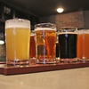 24% Off Brewery Walking Tour