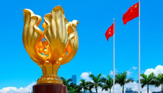 HK: Stay with Return Flights 4