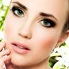 Up to 68% Off IPL Photofacial Treatments