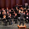 "Colorado Wind Ensemble Presents: ""Dances with Winds"" – Up to 53% Off"