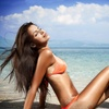 20% Off Custom Airbrush Tan