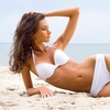 Up to 63% Off Six Months of Unlimited Sugaring or Waxing