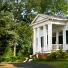 Up to 54% Off B&B Stay in Munford