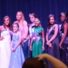 67% Off Girls Pageant Camp at Camp Royal