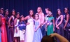 Camp Royal - Pageant: $199 for a Girls Pageant Program at Camp Royal ($600 Value)