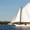 Up to 48% Off Admission to the Long Island Maritime Museum