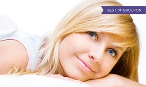 Prestige Aesthetics: Two, Four, or Six Microdermabrasion at Prestige Aesthetics (Up to 75% Off)