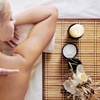 Up to 63% Off Spa Services at Harmony Life