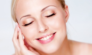 Pride Beauty Clinic: Up to Six Sessions of Microdermabrasion at Pride Beauty Clinic