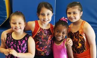 Drop In Dance Classes Long Island