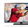Samsung 22 or 32 In. LED 1080p Slim HDTV
