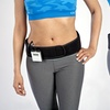 Veridian Lower Back Pain Management Belt