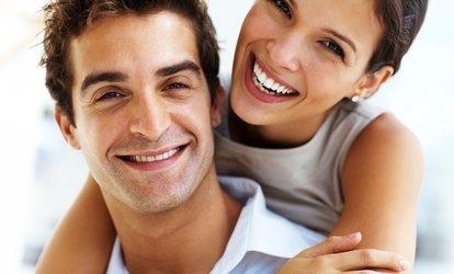 Up to 92% Off Invisalign
