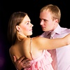 51% Off Dance Lessons at World of Dance