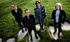 The Big Ticket Featuring Stone Temple Pilots, Thirty Seconds To Mars, and More - Jacksonville Metro Park: The Big Ticket Featuring Stone Temple Pilots and Thirty Seconds to Mars on December 8 at 11 a.m. (Up to 50% Off)