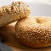 38% Off Bagels and Café Food at Gunther Tooties