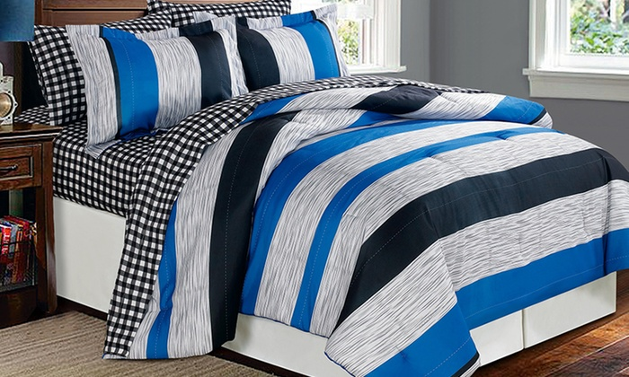 Polo Ralph Lauren Bedding Inspirational Comforter 11557 Bed Sets . Polo  Sheets