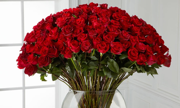 FTD.com: $15 for $30 Worth of Flowers and Gifts from FTD.com