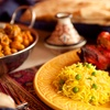 Half Off at Aangan Classic Indian & Nepalese Cuisine