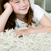 Up to 67% Off from Maestro Carpet Cleaning