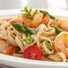 Up to 46% Off Italian Food at Oli's Italian Eatery