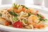 Up to 46% Off at Oli's Italian Eatery
