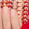 55% Off Gel Manicure