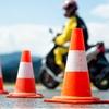 Curso carné de moto A1 o A2