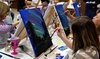 Simply Designed by Me - Plano: $21 Off $35 Worth of Party - Painting