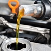 50% Off an Oil Change Package with 30-Point Safety Inspection