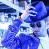 Jake Miller – Up to 26% Off Pop-Rap Concert