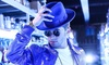Jake Miller - House of Blues San Diego: Jake Miller at House of Blues San Diego on August 9 at 8 p.m. (Up to 49% Off)
