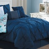 Malibu Comforter Set (7-Piece)