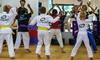 Legend Martial Arts Academy - Kaseberg - Kingswood: 10 or 15 Martial-Arts Classes or Kids Karate Birthday at Legend Martial Arts Academy (Up to 91% Off)