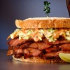 The Nautical Nest Cafe and Deli - Duluth: Gourmet Sandwiches and Café Fare at The Nautical Nest in Duluth (Half Off). Two Options Available.