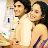 55% Off Couples Art-Class at Lynrich Arts