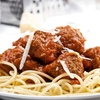 $11 for Italian Cuisine at Vincenzo's