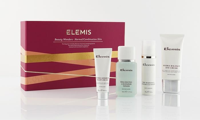 Elemis Skincare Gift Set Elemis Skincare Gift Set ...