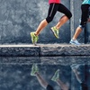 48% Off Shoes and Activewear at New Balance